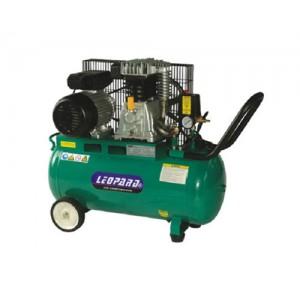 Õhukompressor 400V