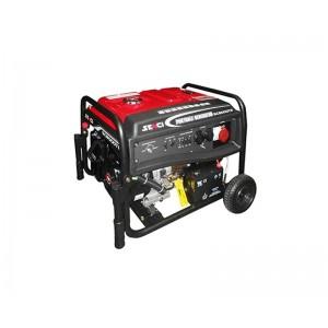 Generaator Cenci 6400W