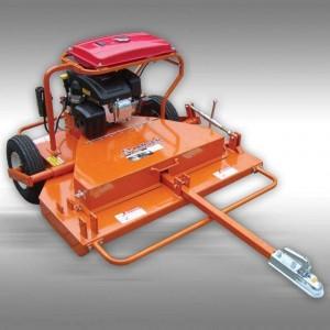 ATV niiduk SMR-120