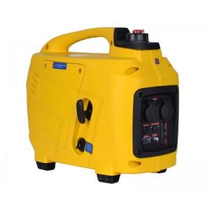 Generaator Inverter FME 2000W