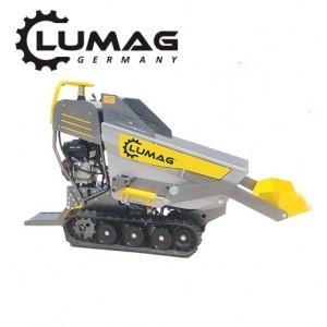 Minidumper LUMAG VH500 PRO