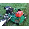 ATV kõrgerohu purusti 120cm ja 22hj mootoriga