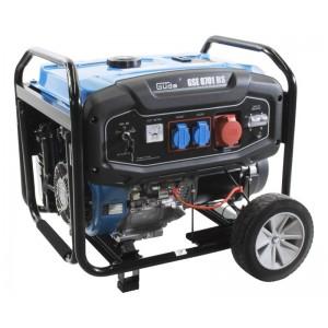 Generaator Güde 7900W