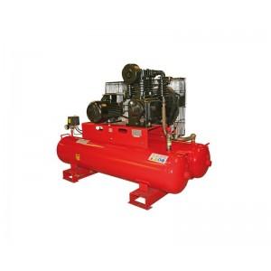 Õhukompressor PRIM-180