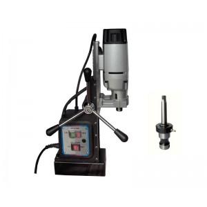Magnetpuurpink koos õlijahutus adapteriga