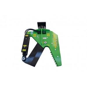 O.ME.F.® Forestry Pruner puidu lõikur 300mm
