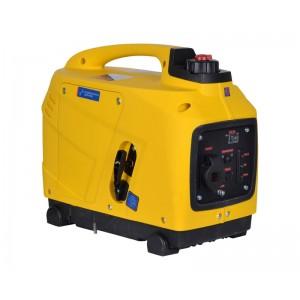 Generaator Inverter FME 1200W
