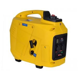 Generaator Inverter FME 2600W