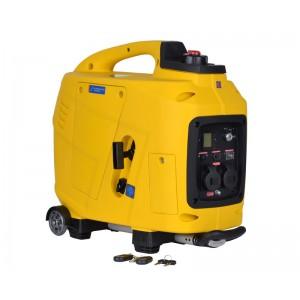 Generaator Inverter FME 2600W el.starteriga