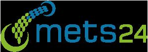 WWW.METS24.EE OÜ